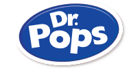 Dr Pops - All Natural Dietary Supplements for Kids